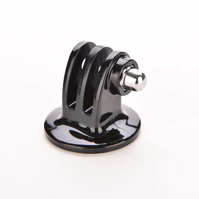 HOT Tripod Monopod Mount Adapter For GoPro HD HERO 1 2 3 4 Camera Accessories dy