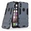 For-Apple-iPhone-7-8-Plus-XS-Max-Slim-Tough-Armour-Shock-Proof-Phone-Case-Cover thumbnail 20