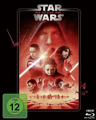 Star Wars Teil 8