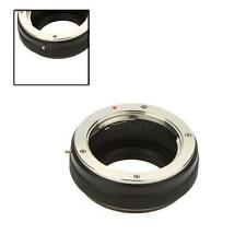 US Fotga MD-M4/3 Adapter Digital Ring Minolta MD MC Lens to Micro 4/3 Mount TS