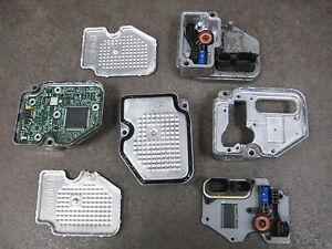 Details about Haldex Controller REPAIR SERVICE VW Transporter T5 7H 7J  7h0907554f 09N907554A