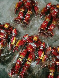 Alloy-Metal-hulkbuster-Ready-Stock