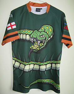 Vipers-RFC-shirt-size-large