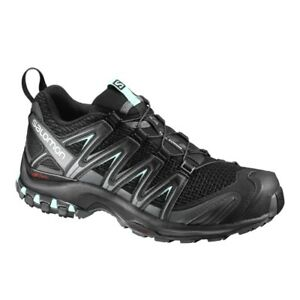 New Salomon SPEED CROSS 3 Women/'s Outdoor Leisure running shoes Hiking shoes