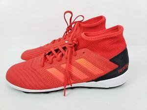 hot sale online 57a00 34db8 Image is loading Adidas-Men-039-s-PREDATOR-TANGO-19-3-