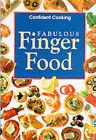 Fabulous Finger Food by Konemann UK Ltd (Paperback, 1997)