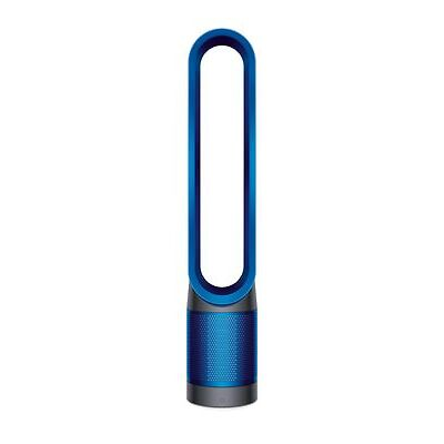 Dyson Official Outlet - AM11 Purifier AND Fan - Refurbished - 1 YEAR WARRANTY