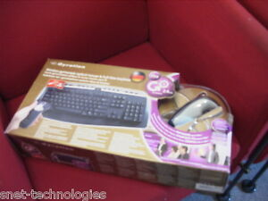 GYRATION-Ultra-Professional-Go-series-Keyboard-amp-Mouse-PRESENTATION-MOUSE-KB