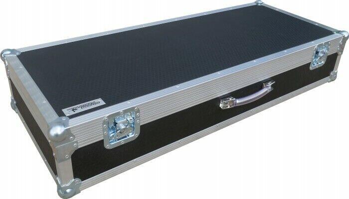 Gretsch G5420T Electromatic Guitar Swan Flight Case (Hex)
