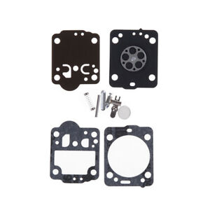 RB-149-Carburetor-Repair-Kit-Chainsaw-Lawn-Mower-Parts-E9C