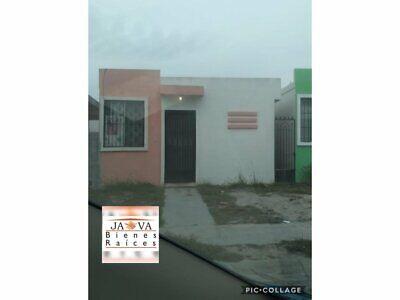 Venta Casa Villas del Carrizalejo, Ciénega de Flores, N.L.