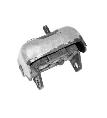 Front Engine Mount for MERCURY BOBCAT CAPRI FORD MUSTANG II PINTO