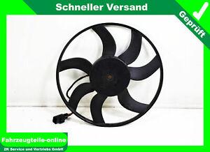 BMW-5er-F10-F11-Motorluefter-Kuehlerluefter-Ventilator-7594610-Brose-525d