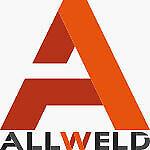 allweld_supplies