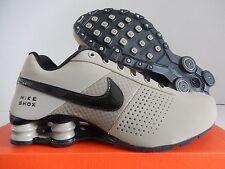 sneakers for cheap 8e735 79f8e ... reduced item 4 nike shox deliver gs khaki black sz 5y womens sz 6.5  318130 200