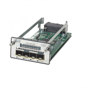 Used-Cisco-C3KX-NM-10G-10-G-Network-Module-for-3750-X-3560-X-Series-Switches