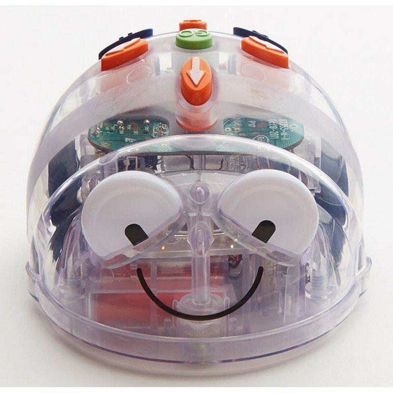Blau-Bot Bodenroboter Blaubot von von von TTS 2be788