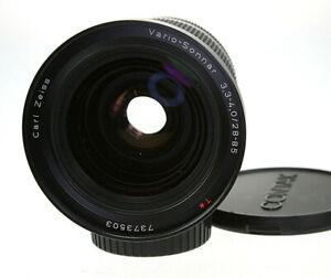 Carl-Zeiss-Vario-Sonnar-3-3-4-0-28-85mm-red-T-MM-7373503-fur-Contax