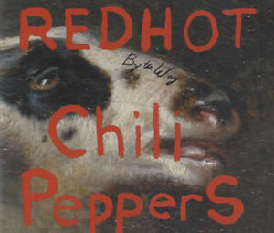 RED-HOT-CHILI-PEPPERS-By-The-Way-2002-UK-3-track-CD