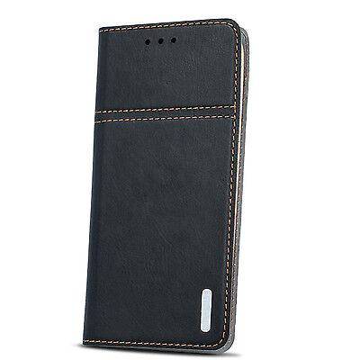 Handy Tasche für iOcean M6752 Flip Book Case Cover Schutz Hülle Etui