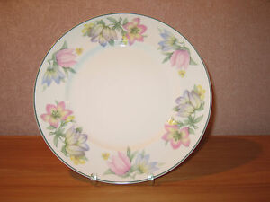 Royal Doulton *new* Sorrento Assiette Plate 27cm Plate Hupdmd5z-07224256-594000919