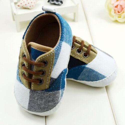 BABY SCARPE SCARPE BABY krabbelschuhe Sneaker sportivo elegante regalo nascita