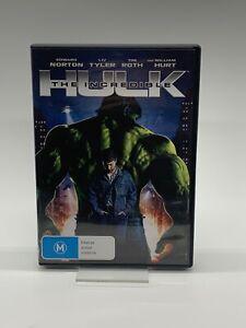 The-Incredible-Hulk-DVD-2008
