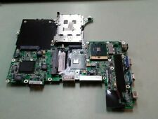 Dell Latitude D520 Intel Laptop Motherboard s478 PF494 31DM5MB0000