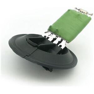 Si-adatta-AUDI-A1-A2-VW-POLO-SEAT-IBIZA-SKODA-Riscaldatore-Ventilatore-Ventilatore-Resistore
