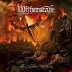 The Northern Sanctuary von Witherscape (2016)
