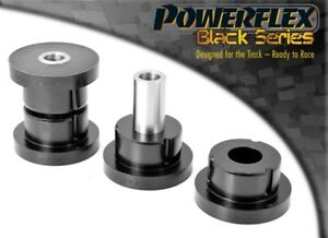 Rover-800-Powerflex-choque-frontal-inferior-Kit-de-montaje-de-Bush