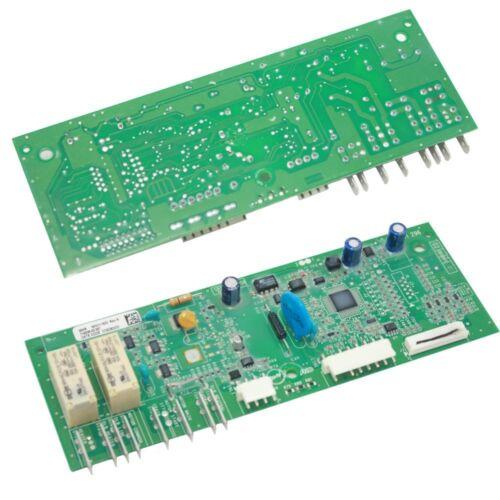 Maytag Quiet Series Control Board 99003431 W10169325 12002709 99003431 W10218817