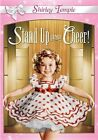 Stand up and Cheer 0024543381952 DVD Region 1