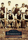 Somerset by James Edward Bradbury (Paperback / softback, 1996)