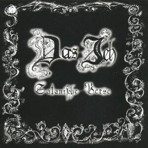 Das-Ich-Satanische-Verse-e-p-1991-CD