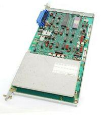 Fanuc A87L-0001-0016 BMU Board