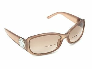 c16358f5d1 Image is loading Christian-Dior-Clear-Pink-MOP-Starshine-Rx-Sunglasses-