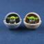 White-Boba-Fett-Mandalorian-Jango-Fett-Star-Wars-Series-Custom-Lego-Minifigures miniature 16