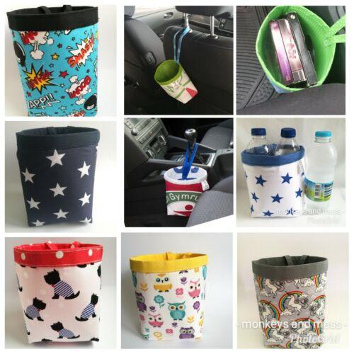 tidy bin,bin car accessories office bin car bin,waterproof car bin,car tidy