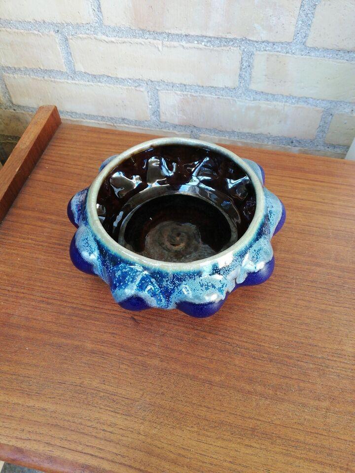 Keramik, Skål, Ukendt
