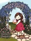 Ava's Secret Tea Party by Donna J Shepherd (Hardback, 2012)