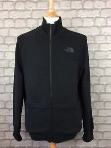 BNWT-THE-NORTH-FACE-MENS-UK-M-MOUNTAIN-FULL-ZIP-TRACK-TOP