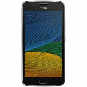 Motorola Moto G5 Octa Core 2GB 16GB 5034 Android Smartphone in Grey 321636 - hednesford, Staffordshire, United Kingdom - Motorola Moto G5 Octa Core 2GB 16GB 5034 Android Smartphone in Grey 321636 - hednesford, Staffordshire, United Kingdom