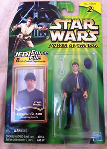 NICE-STAR-WARS-HASBRO-2000-POWER-OF-THE-JEDI-POTJ-BESPIN-GUARD-MOC-COLLECTION-2