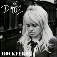 Duffy - Rockferry [new Vinyl] on Sale