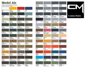 Vallejo-Model-Air-Airbrush-Paints-Choose-From-Full-Range-Of-17ml-Acrylics-amp-More