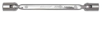 Signet Spanner Double Flex Head 6 x 7mm S33506