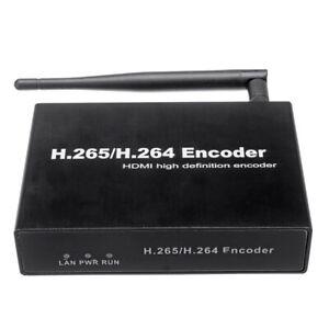 H-265-H-264-HDMI-Video-Encoder-HTTP-RTSP-RTMP-UDP-to-IPTV-Live-Stream-Streaming