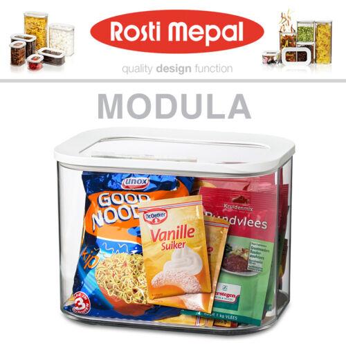 Rosti Mepal-Grande Réserve doses 4,5 L