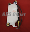 Part # 8M0063190 S//S: 833069T9 New OEM Mercury Outboard Oil Tank Assy